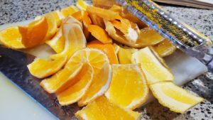 orange-spiced pot roast (oklahoma, 1970s  adapted)